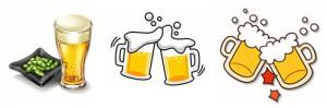 beer_line02